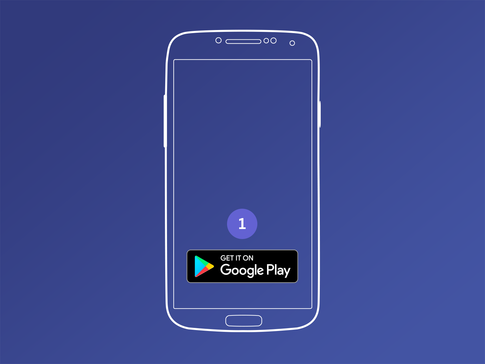 how to add astrill vpn on android