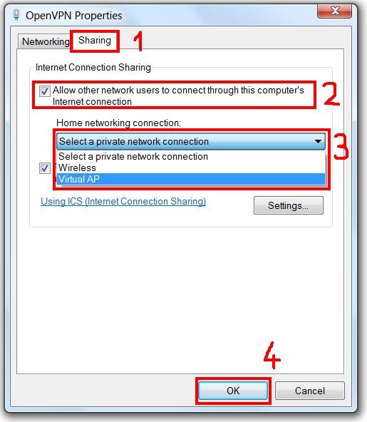 Microsoft Virtual Wifi Adapter Driver Download