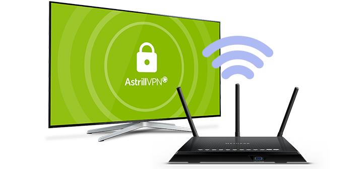 fast vpn for torrents